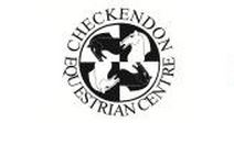 Checkendon Equestrian Centre