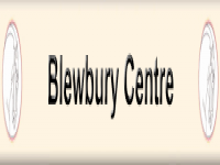 Blewbury Centre