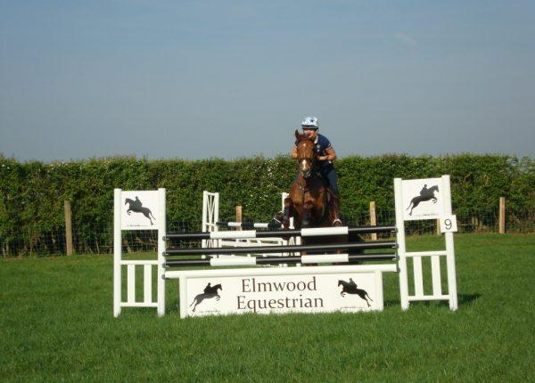 Elmwood Equestrian