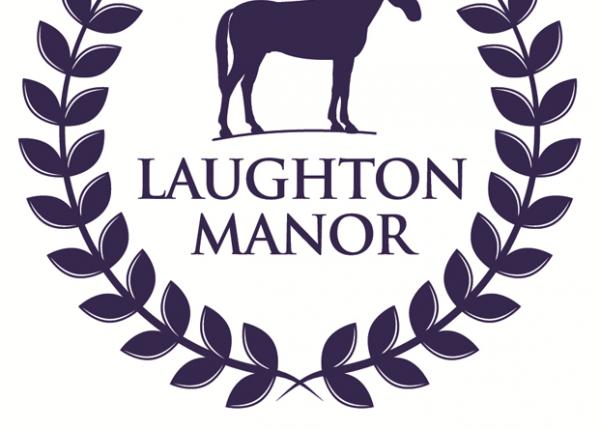 Laughton Manor Equestrian Centre