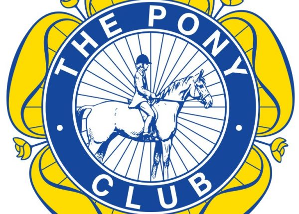 North Cotswold Pony Club Various Rally Locations