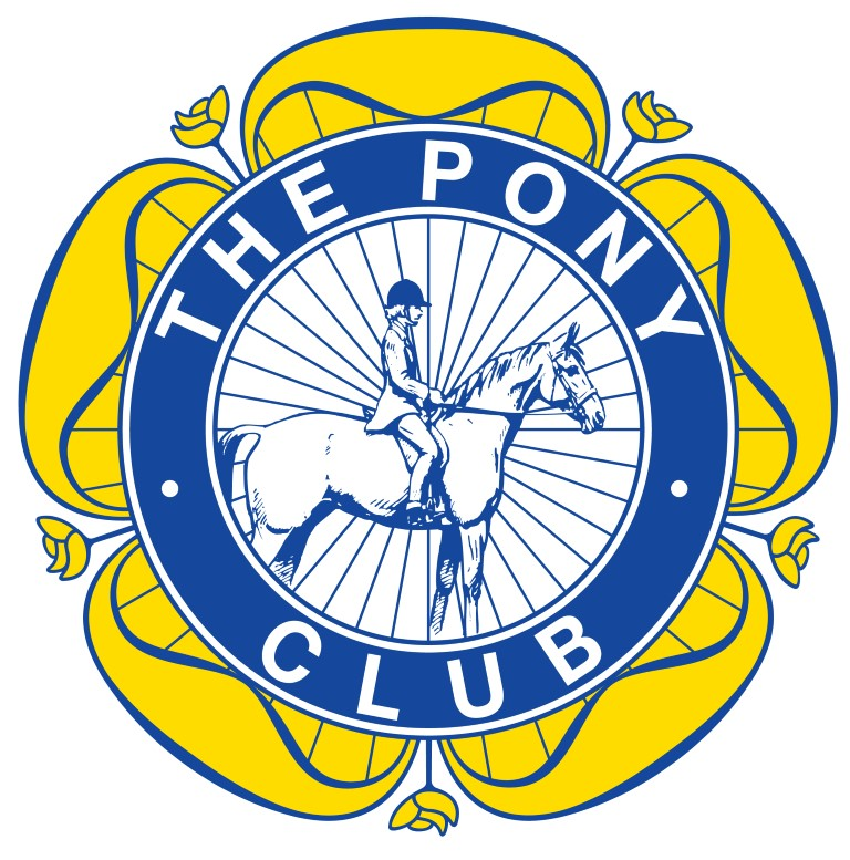 North Cotswold Pony Club Various Rally Locations Horse