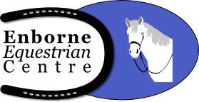 Enborne Equestrian Centre