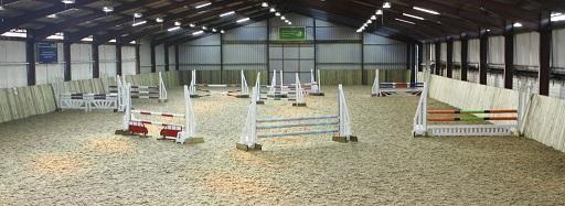 Moores Farm Equestrian