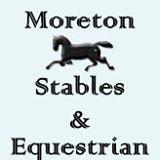 Moreton Equestrian Centre