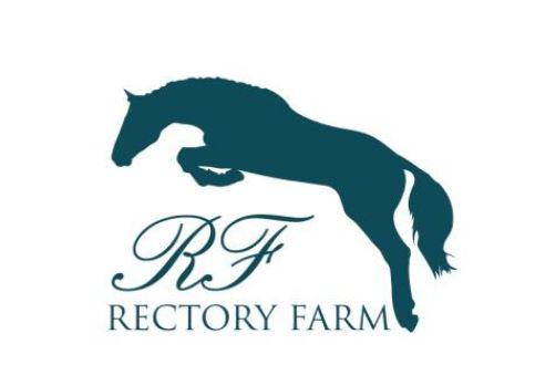 Rectory Farm Eventers' Clear Round Show Jumping