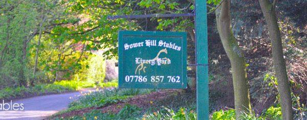 Sower Hill Farm, Uffington, Oxfordshire SN7 7QH