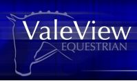 Vale View Equestrian Centre