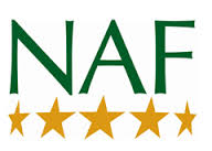 NAF  sponsors Wickstead HorsePlay NAF 2 Phase Arena Eventing SJ & XC inc Horse Events FINAL