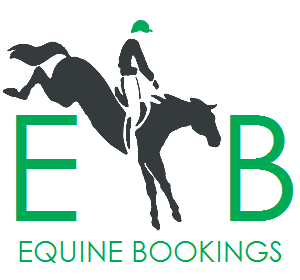 equine-bookings-square-format-300×280