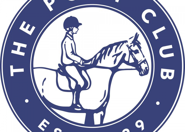 Pony Club Events