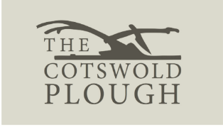 Plough Clanfield sponsors Unaffiliated Show Jumping