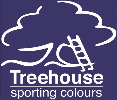 Treehouse Sporting Colours sponsors Schools Equestrian Games ODE Qualifier at Swalcliffe