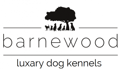 Barnewood Kennels sponsors Elmwood Equestrian Autumn Hunter Trials- CANCELLED