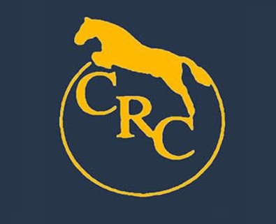 Chiltern Riding Club Unaffiliated Open Dressage 2018/19 winter series