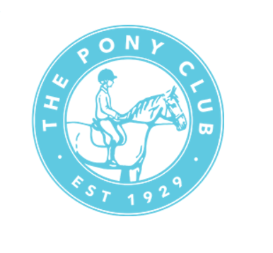 GRAFTON HUNT PONY CLUB Open Unaffiliated Show Jumping Show including DENGIE Qualifier and Debut Qualifier