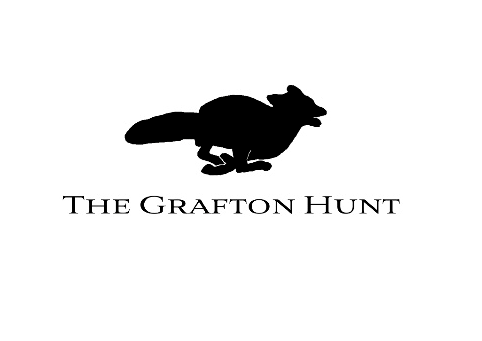 The Grafton Hunt Hunter Trials