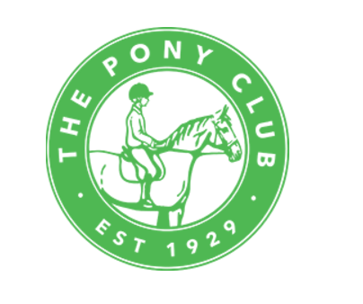 Grafton Hunt Branch of the Pony Club Mini, Novice & Open One Day Event