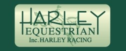 Harley Equestrian sponsors Grafton Hunt Branch of the Pony Club Mini, Novice & Open One Day Event