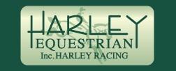 Harley Equestrian sponsors Grafton Pony Club ODE
