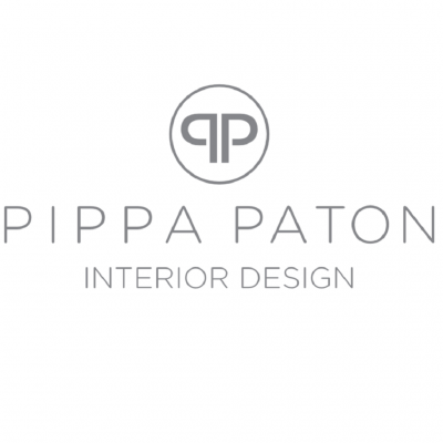 Pippa Paton Interior Design sponsors NaF M Power 2 Phase Arena Eventing SJ & XC