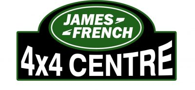 James French sponsors Calmsden Unaffiliated ODE
