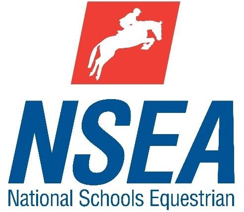 Inter-Schools Show Jumping including Hickstead & Royal Windsor Qualifiers