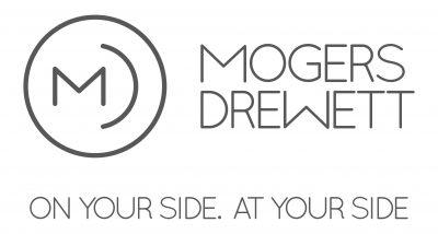 Mogers Drewitt  sponsors Beaufort Hunt Pony Club  Bowldown Fun Show