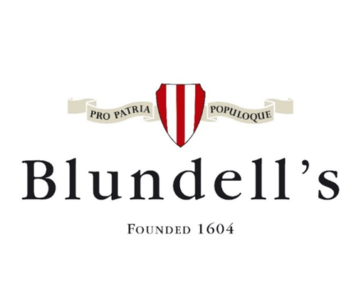 Blundells South West Schools One Day Event
