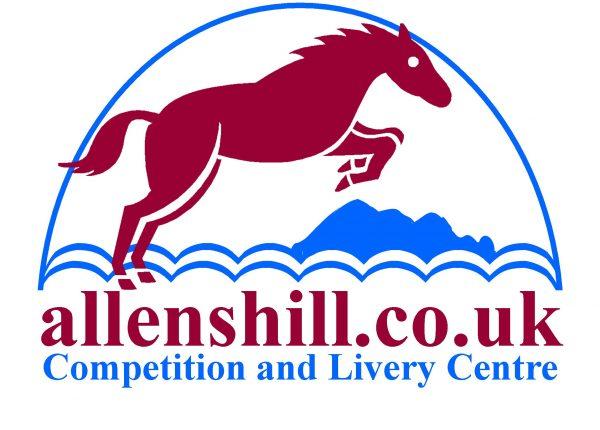 Allens Hill Equestrian Centre