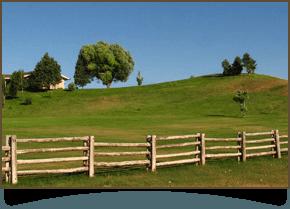 Murcot Farm