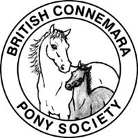 bcps sponsors Schools Equestrian Games ODE Qualifier at Crown Farm