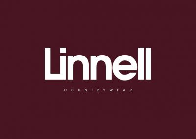 Linnell sponsors May Bank Holiday Unaffiliated Show Jumping
