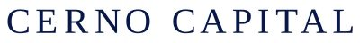 Cerno Capital  sponsors The Beaufort Hunt Supporters Club Team Chase