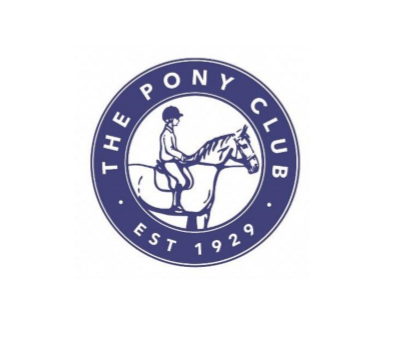 Area 9 Pony Club Zoom Event 4th March- An Evening with Charlie Unwin