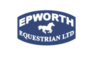 Epworth Equestrian
