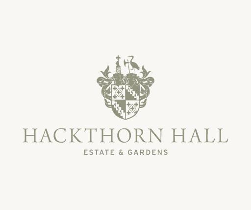 Hackthorn Hall