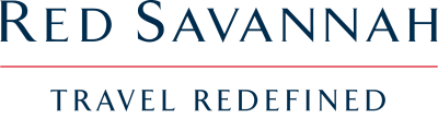 Red Savannah sponsors The Beaufort Hunt Supporters Club Team Chase