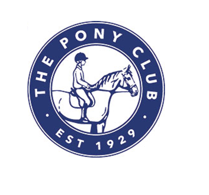 ROYAL ARTILLERY BRANCH OF THE PONY CLUB HORSE TRIALS – Pony Club & Open Classes
