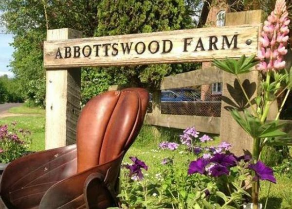 Abbottswood Farm