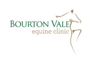 Bourton Vale Equine Vets sponsors Elmwood Equestrian Autumn Hunter Trials – CANCELLED
