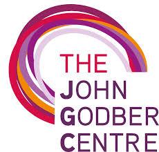 John Godber Centre