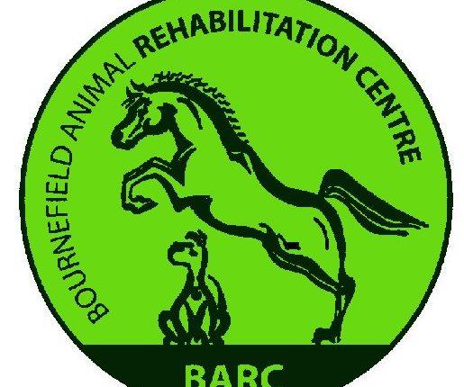 Bournefield Animal Rehabilitation Centre