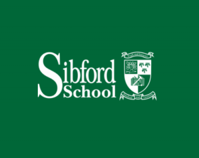 Sibford School sponsors Sibford School – Schools Equestrian Games ODE Qualifier at Swalcliffe