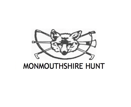 MONMOUTHSHIRE HUNT HUNTER TRIAL