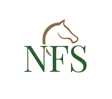 North Farm Stud – Richard Waygood MBE Jump Clinic