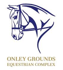 Onley Equestrian Centre
