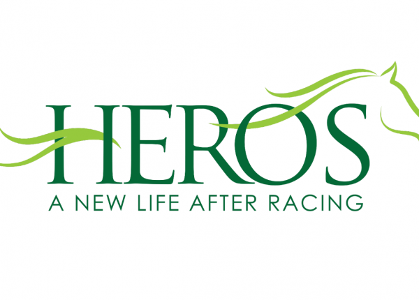 Heros  – An evening with Dr Francesca Compostella,   Colic –  Myths and Practical Tips