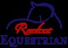 Radcot Equestrian