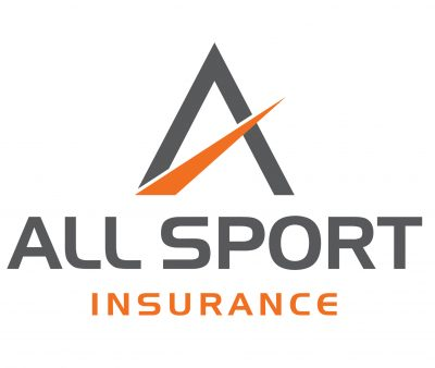 All Sport Insurance sponsors Oxstalls Unaffiliated ODE